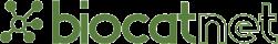 biocatnet_logo_header